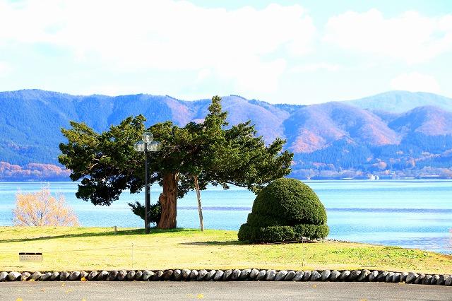 田沢湖-52