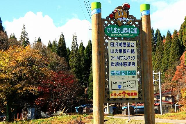 田沢湖-53