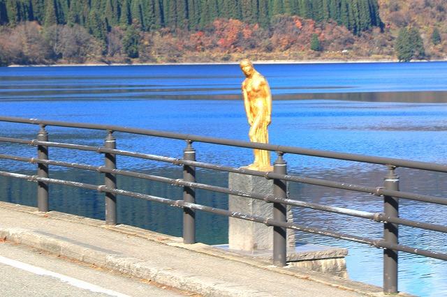 田沢湖-56