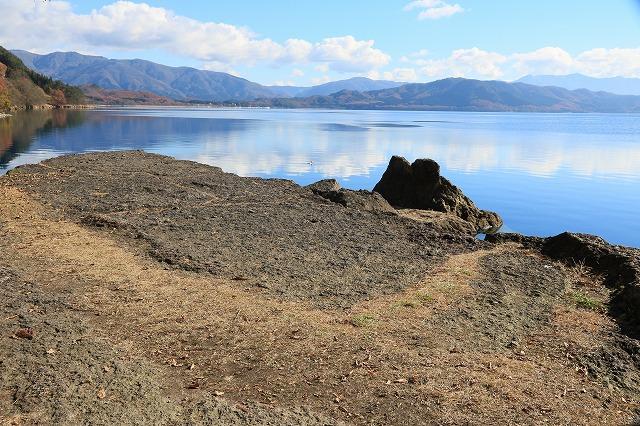 田沢湖-64