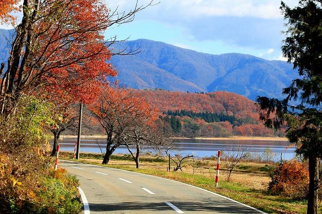 田沢湖-78