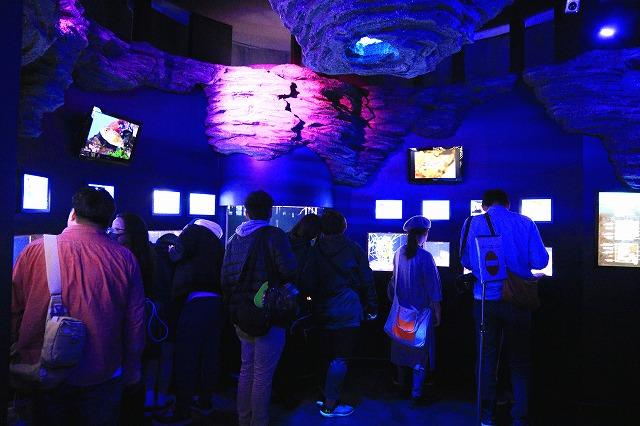 深海水族館-64
