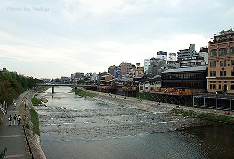 20100912_17.jpg
