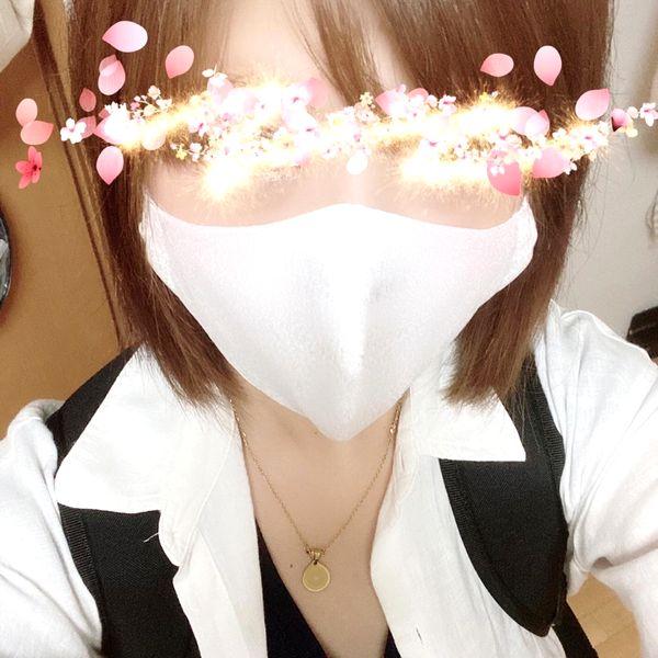 ママ友マスク着画 ハンドメイド