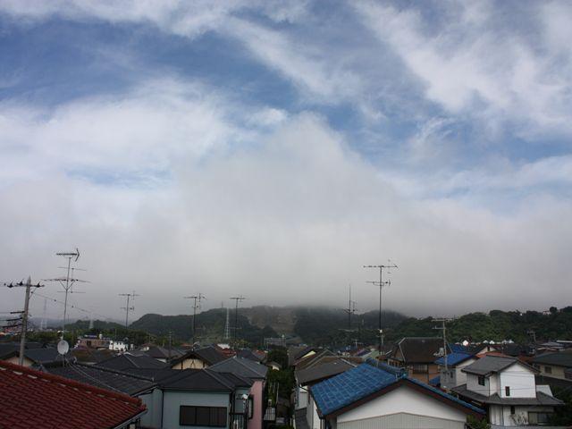 横須賀市岩戸