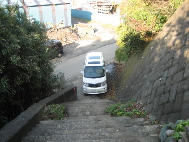 逗子鎌倉葉山