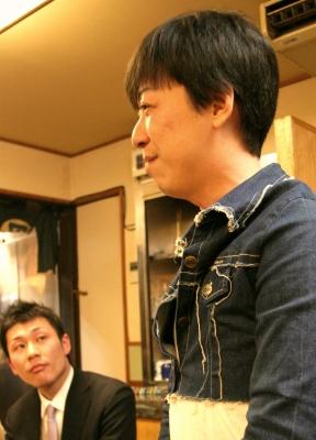 2011新年会b