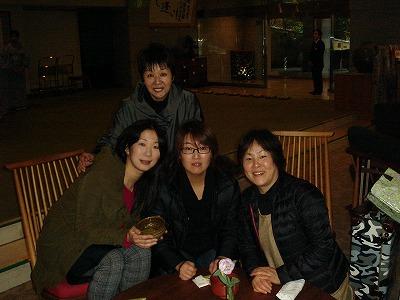 写真5.jpg