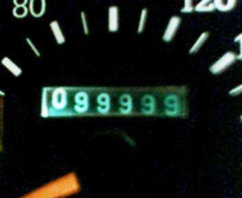 99999