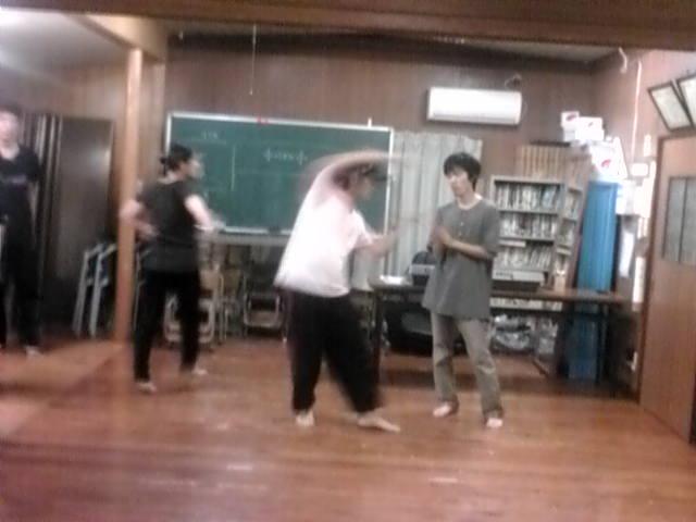 yuugi-14.jpg