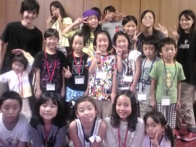 kids2013-10-5.jpg