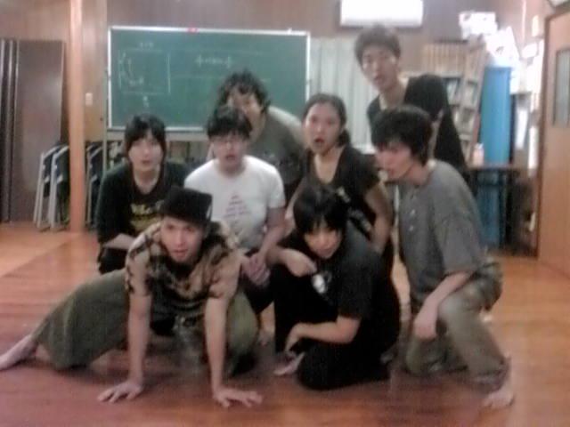 yuugi-15.jpg
