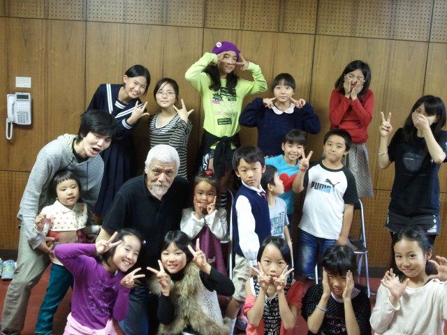kids2013-8.jpg