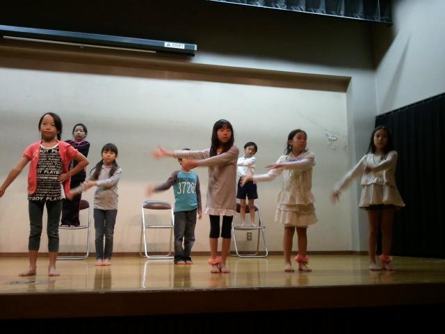 kids2013-9-1.jpg