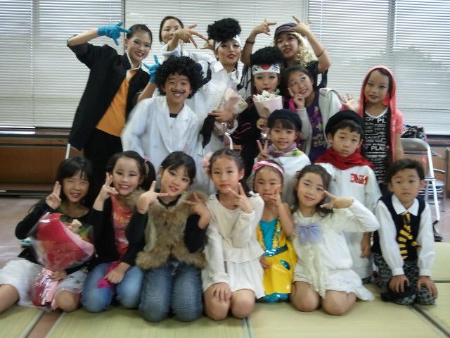 kids2013-13-5.jpg