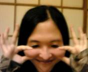 yuugi-27-higo.jpg