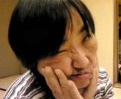 yuugi-27-utsutsu.jpg