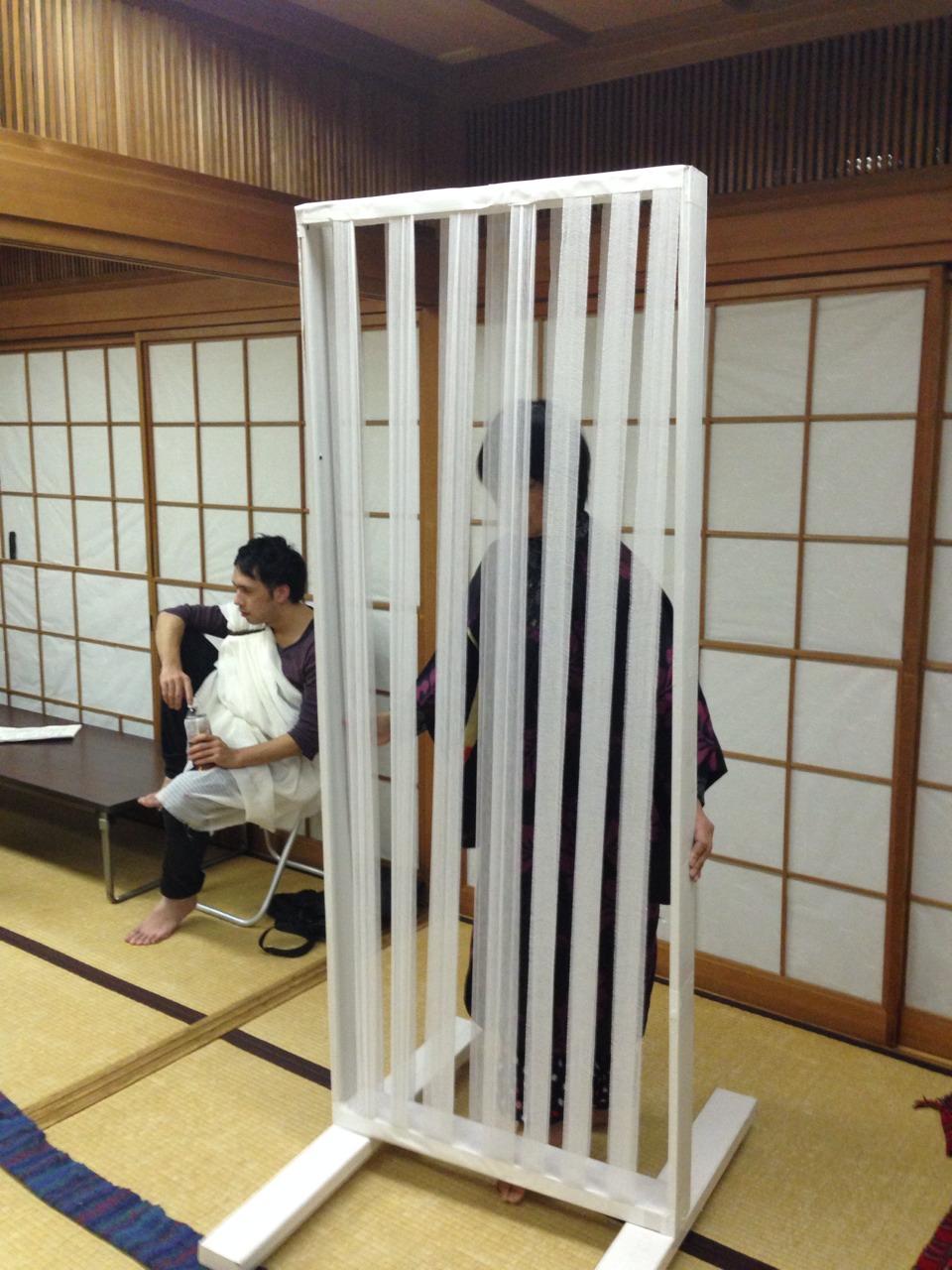 yuugi-36.jpg
