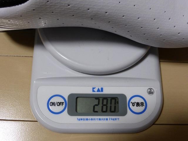 P1000781.jpg