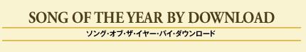 20150302_01.jpg