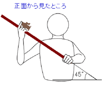 IMG_5331.png