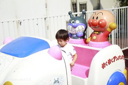 2011_09_10_4382.jpg