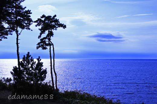 2011_10_22_5210.jpg