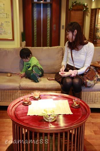 2011_11_05_5729.jpg