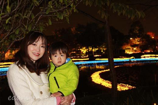 2011_11_18_6004.jpg