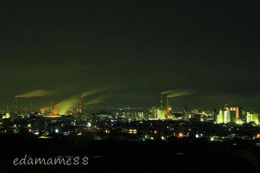 2011_11_13_5984.jpg