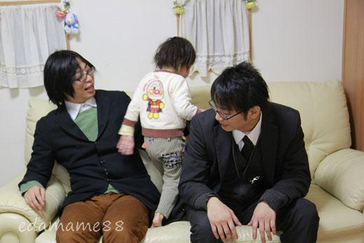 2012_02_21_6554.jpg