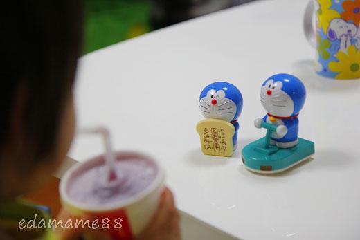 2012_03_10_6597.jpg