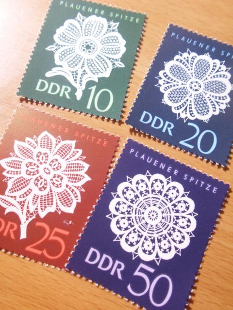 DVC00181.jpg