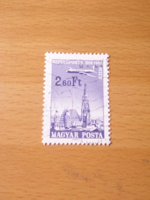 DVC00630.jpg