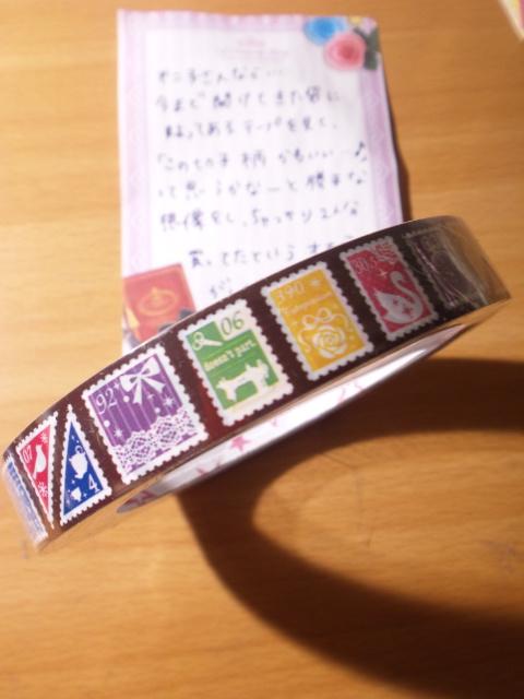DVC00586.jpg