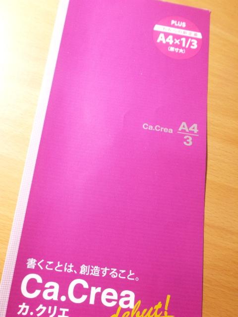 DVC00857.jpg