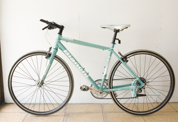 自転車の 広島 自転車 買取り : ... 広島 | 自転車買取 広島