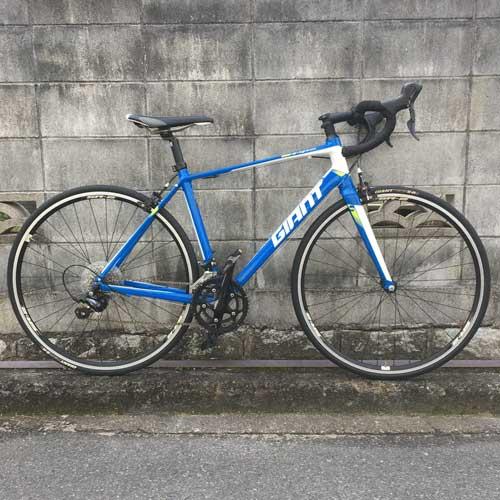 giantloadmotorcycle00
