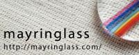 mayringlass