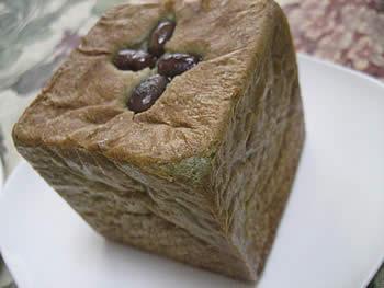 オレノパン オクムラ