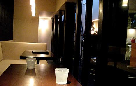 カネタカフェ