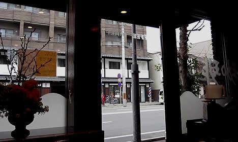 コーヒーハウスMaki