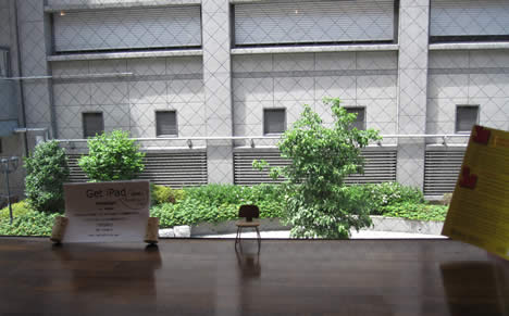 カフェジンタ【京都関西グルメ本】