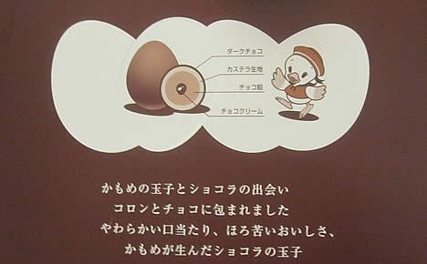 さいとう製菓