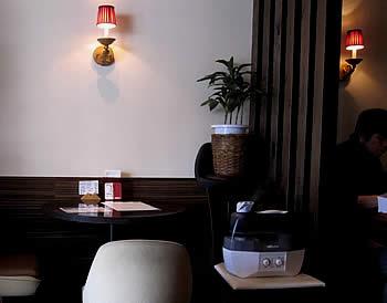 カフェカービィ Cafe Kahvi