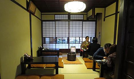 大阪屋味噌
