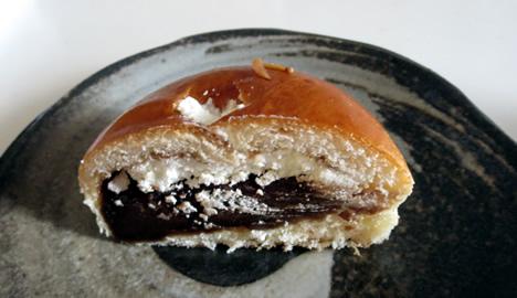 田井弥製パン所