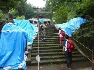 2011 村山 浅間神社