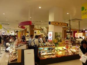 2011アピタ吉原店