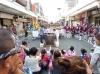 2011吉原宿宿場まつり